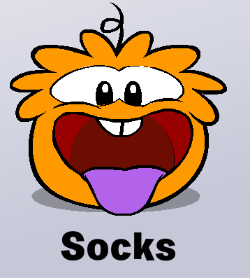 File:Socks2.PNG
