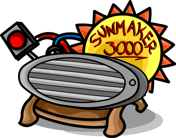 File:Sun Maker 3000.png