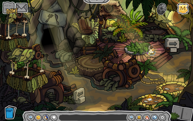 File:Tricera Town (Prehistoric Party 2013).png