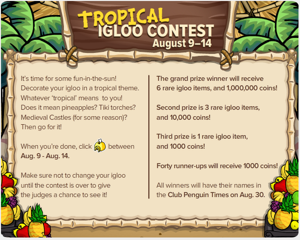 File:TropicalIglooContestTCPT354.png
