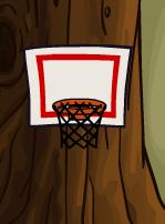 File:Basketballnetinanigloo.png