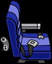 CP Air Seat sprite 002