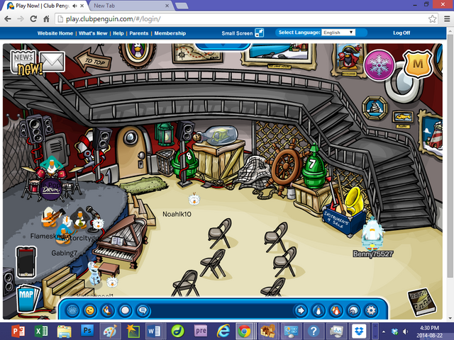 File:Club Penguin—Invisible Penguin (2)—Benny75527.png