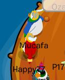 Happy77 9th anniversary