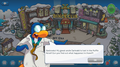 Thumbnail for version as of 14:36, November 9, 2014