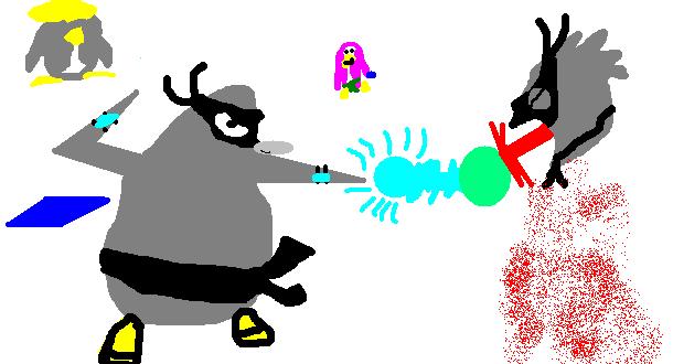 File:Ice ninja.PNG