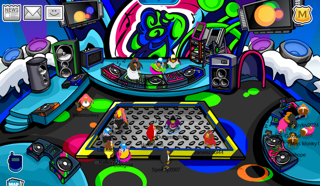 File:Night Club roof.png