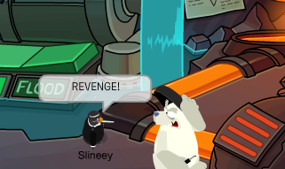 File:Penguin revenge.png