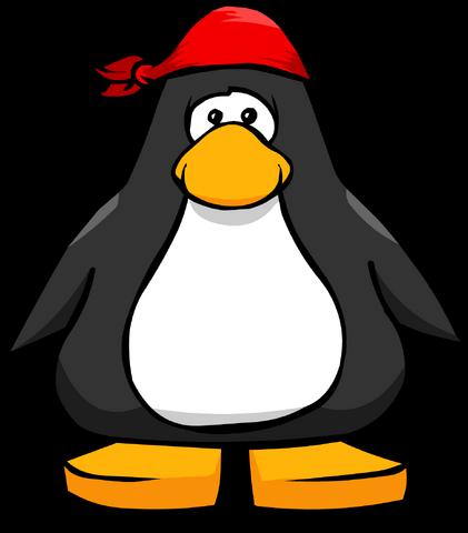File:PirateBandanaPC.png