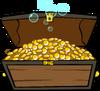 Treasure Chest ID 305 sprite 004