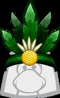 Watermelon Headband clothing icon ID 1442 updated