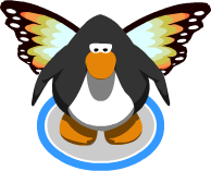 File:Butterfly Wings in-game.png