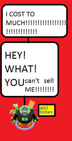File:Dollar bot.png