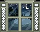 Multi-pane Window sprite 008