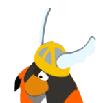 File:Profilepengclover.png