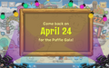 Thumbnail for version as of 09:56, April 18, 2014