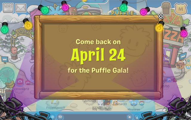 File:PuffleGalaPreOpeningMessage.png