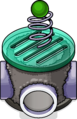 Puffle Tube Tower sprite 017