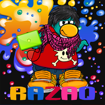 File:Razaq custom edited-2.png