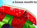 Thumbnail for version as of 13:31, November 29, 2014