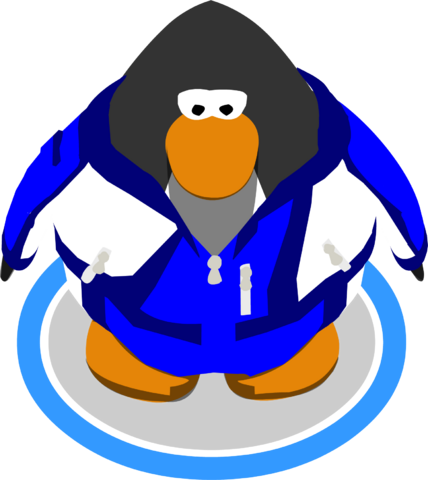 File:Blue Tracksuit ingame.PNG