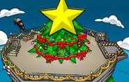 Christmas Party 2007 Beacon