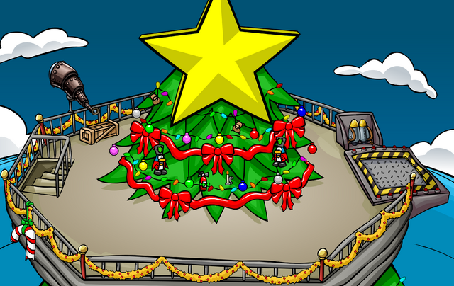 File:Christmas Party 2007 Beacon.png