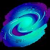 Decal Vortex icon