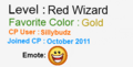 Thumbnail for version as of 00:29, October 1, 2013