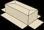 Medium Box sprite 004