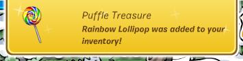 File:RainbowLollipopFoodNote.png