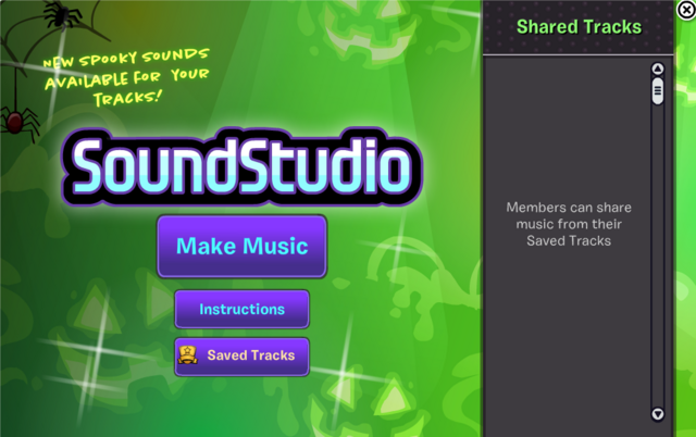 File:SoundStudioHalloween2.png