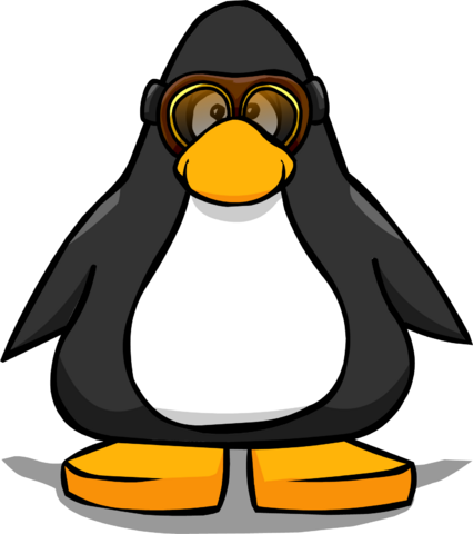 File:Aviator Goggles PC.png