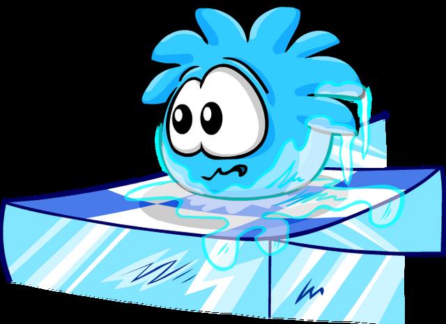 File:Blue PuffleFrozen.png