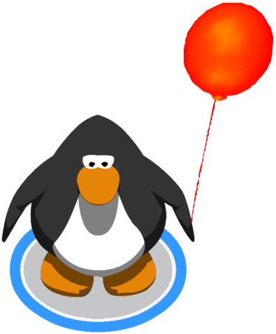 File:Cherry balloon112233.PNG