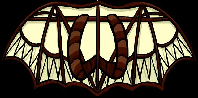 File:Glider.PNG