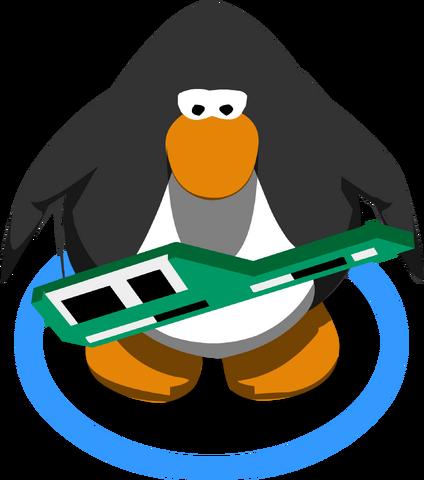 File:Green Keytar ingame.PNG