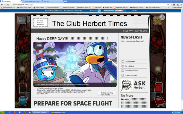 File:Herbert P. Bear takes over the newspaper 40209.png