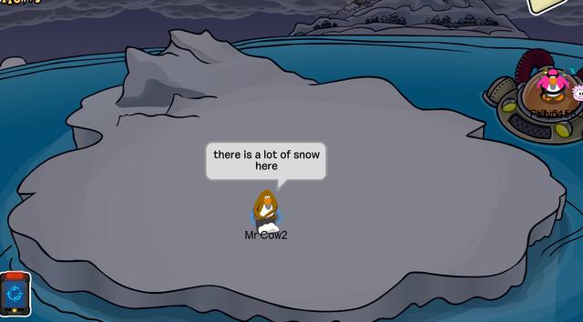 File:Iceberg FAIL.PNG