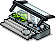 Monster Buffet Food sprite 003