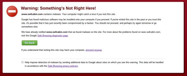File:Screenshot 2013-01-25 at 13.48.18.png
