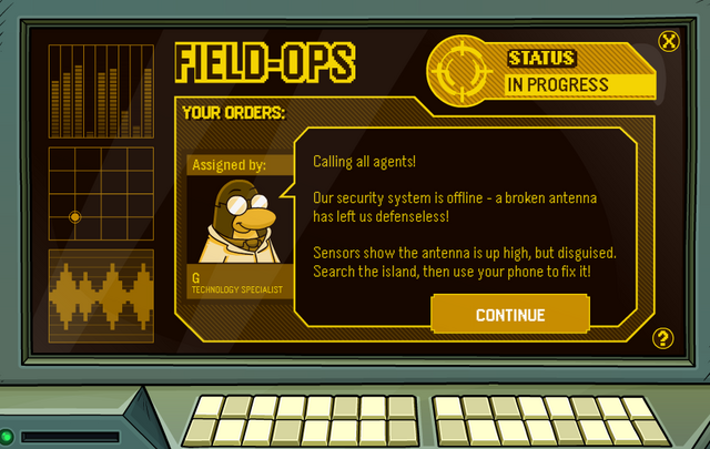 File:Field-ops-assignment-2.png