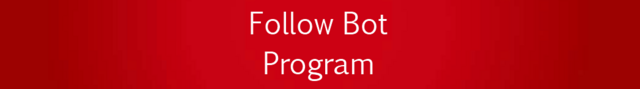 File:Follow Bot Program.png