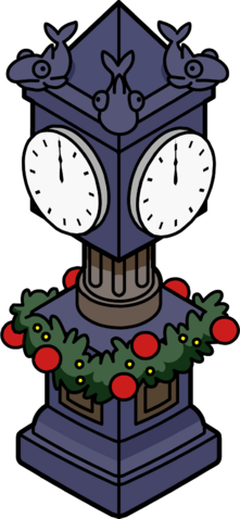 File:Holiday Station Clock.png