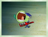 File:Hoopla5.png