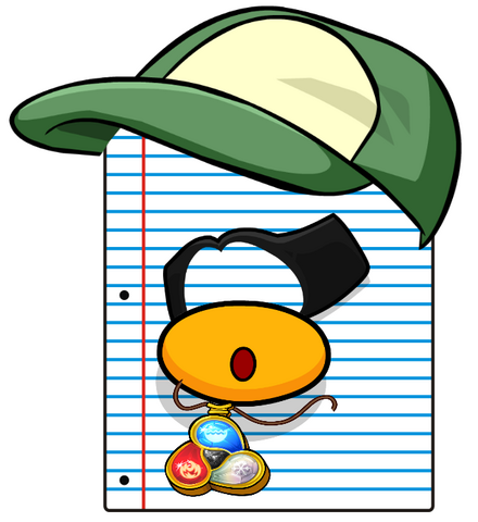 File:Phin's paper.png