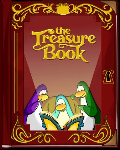 File:TreasureBook.png