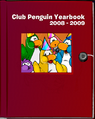 Thumbnail for version as of 01:54, April 3, 2010
