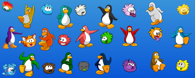 File:Custom Club Penguin Background (Feel Free To Use)1 Created by Justin78596.png