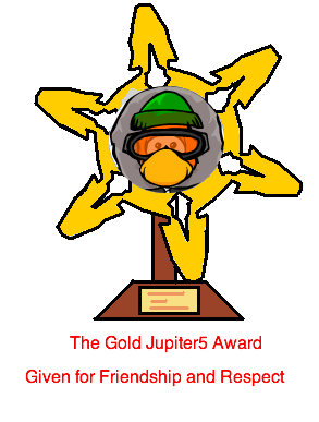 File:Goldjupiter5award.png